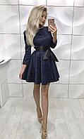 Платье женское - Рита, фото 1