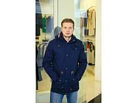 Куртка мужская демисезонная М5/b, фото 1