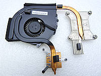 Система охлаждения Lenovo E531 Thermal Module