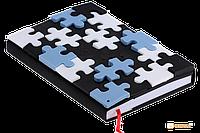Блокнот-трансформер 'Пазлы' (85233)