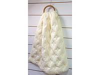 """Ковдра Cotton Delicate 195 * 215 євро ТМ""""Lotus"""""""