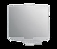 Защита LCD экрана крышка BM-9 для NIKON D700