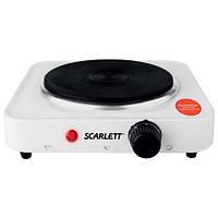 Плита настільна Scarlett SC HP 700S01