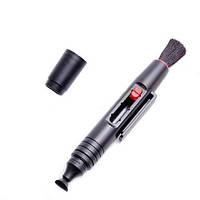 Карандаш Lens Pen 3 в 1 для чистки оптики