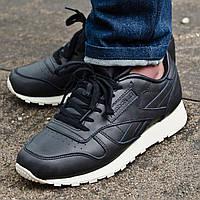 Мужские кроссовки Reebok Classic Lux
