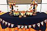 Организация Кенди бара на Хэллоуин (CandyBar Helloween), фото 7
