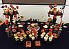Организация Кенди бара на Хэллоуин (CandyBar Helloween), фото 8