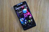 Motorola Droid Razr M XT907 Black Оригинал!