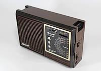 Радио RX 133 (24)