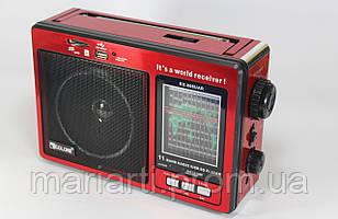 Радио RX 006 (16)