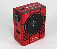 Радио RX 188 (40)
