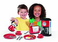 Набор кухонной техники для детской кухни Casdon Morphy Richards Kitchen Set