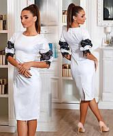 Платье женское Камила