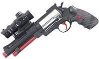 Револьвер с водяными шариками H5A, фото 1