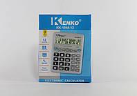 Калькулятор KK 1048 (60)
