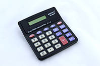 Калькулятор KK 268 A (180)