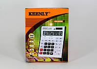 Калькулятор TS 8852B (80)
