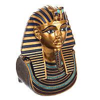 Статуэтка Veronese Тутанхамон 17 см полистоун 67960 АВ
