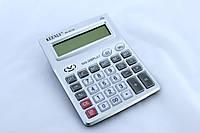 Калькулятор kk 8872B (80)