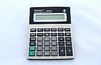 Калькулятор kk 8875-12 (60)