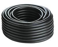 """Поливочный шланг 3/4"""", 30м, Carbon (Италия)"""