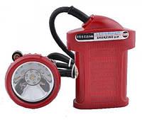 Шахтерский фонарь 0018 , фото 2