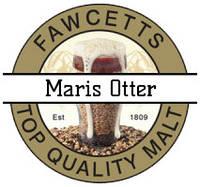 Новое поступление: легендарный солод Pale Ale Maris Otter