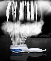 Отпариватель steam brush, паровая щетка