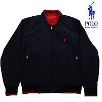 Куртка мужская спортивная,Размер М,