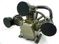 Компрессорная головка Schwarzbau 1120 л/мин (3090) Польша