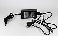 Адаптер 12V 5A + кабель (разъём 5.5*2.5mm) (100)