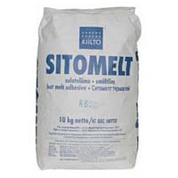 Клей - расплав (термоклей) SITOMELT К-610