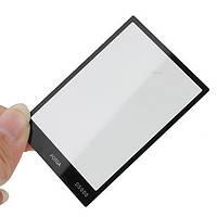 Защита LCD FOTGA для NIKON D5000