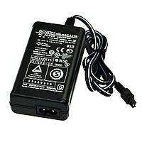 Сетевой адаптер питания  AC-L25B (аналог AC-L20A, AC-L25, AC-L25A, AC-L25C, AC-L200) -для SONY питание от сети
