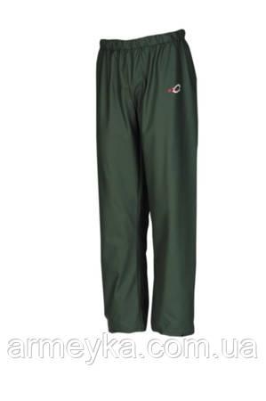 Мембранные брюки Flexothane. Бельгия, оригинал.