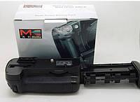 Батарейный блок (бустер) Meike - MK-D7100 аналог MB-D15 для NIKON D7100, D7200