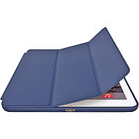 ЧЕХОЛ SMART CASE IPAD MINI 2/3 (Dark Blue)