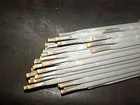 Электроды ТМЛ–3У 3мм. складское хранение