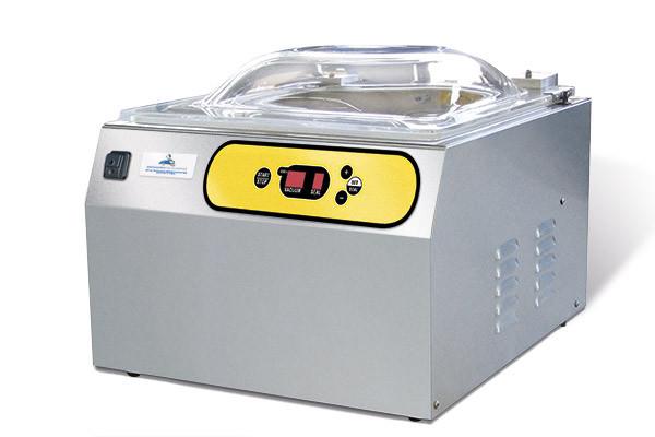 Вакуумный упаковщик eco vac рулон для вакуумного упаковщика редмонд купить