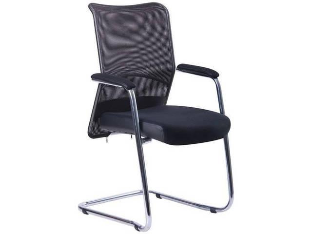 Кресло конференционное Аэро CF