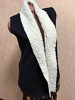 Тёплая женская жилетка Eiki, S