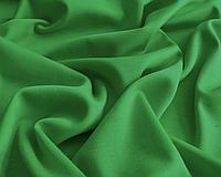 Французский трикотаж(Светло-зелёный)