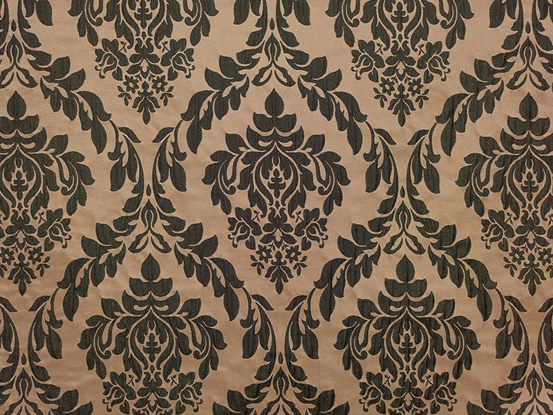Ткань для мягкой мебели Венеция 9002 Venice 9002