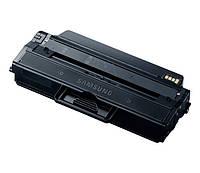 Картридж Samsung MLT-D115L, Black, SL-M2620/M2820/M2670/M2870, OEM (Пустой! Первопроходец!)