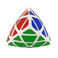 Кубик рубика Пирамида Морфикс Треугольник