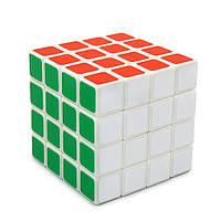 Кубик рубика 4х4 Sheng Shou