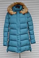 Акция Куртка, пальто, Snowimage, L, XL, XXL