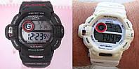 Часы CASIO G-SHOCK GW-9200 - Новые - в Наличии !