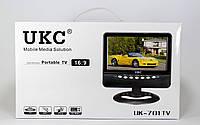TV NS-701 7'' (10)
