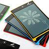 Электронный LCD планшет для рисования Howshow